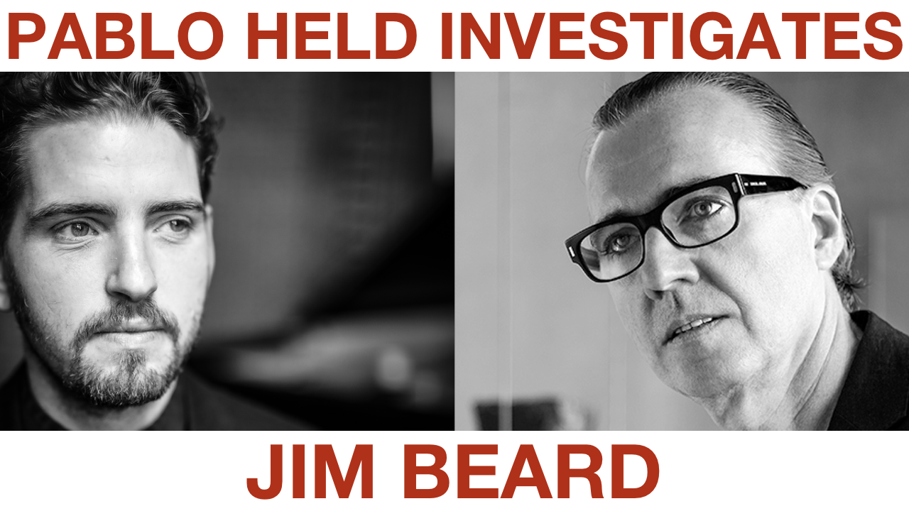 Thumbnail Jim Beard with bars.png